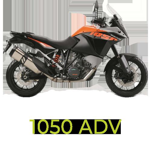 1050 ADV