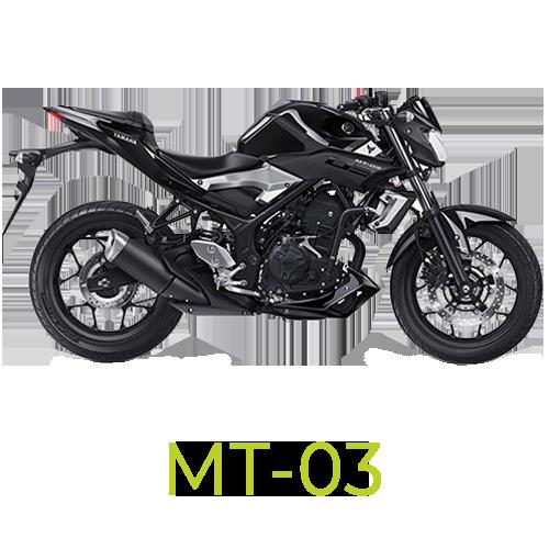 MT-03