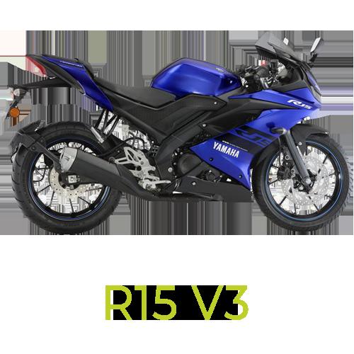 R15 V3